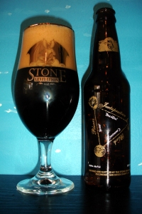 Juxaposition Black Pilsner