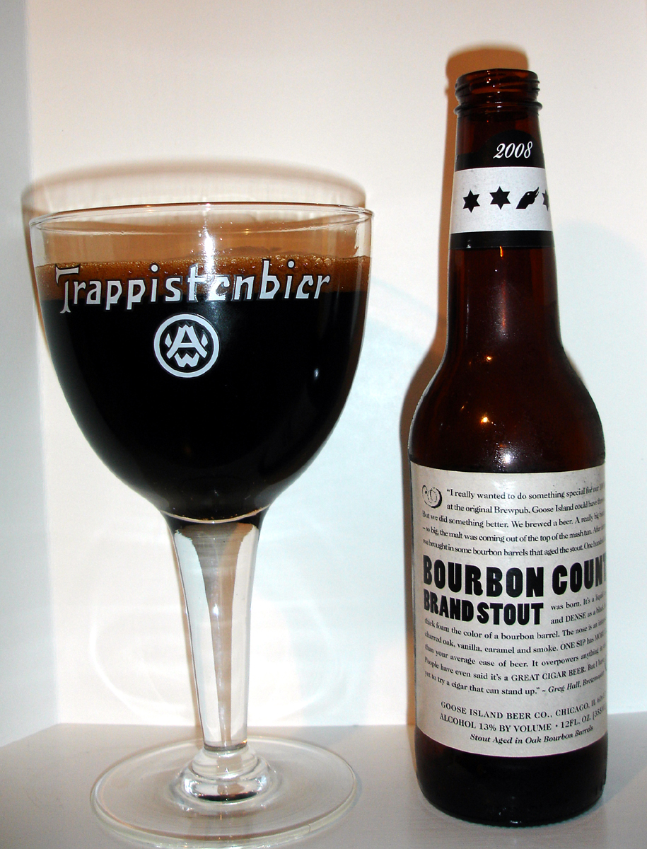 53069d003a4 Beer  19 Bourbon County Brand Stout - Bon Beer Voyage